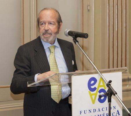 Almuerzo JM Silva (14)