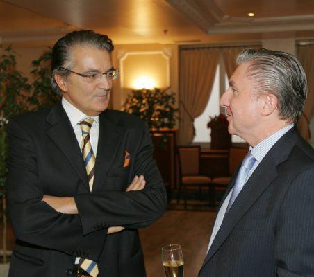 Almuerzo Juan Costa (4)