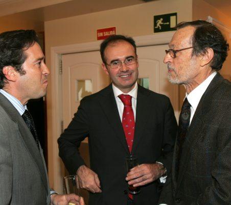 Almuerzo Juan Costa (9)