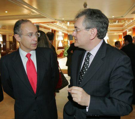 Almuerzo Luis Berenguer (11)