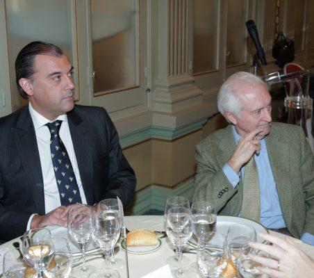 Almuerzo M. Garaña (1)