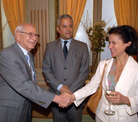 Almuerzo Manuel B Villel (4)