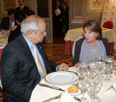 Almuerzo Mercedes Cabrera (17)