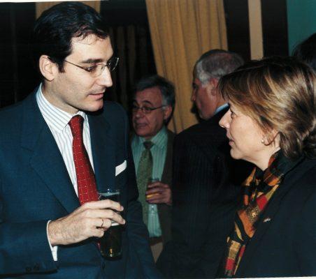 Ana Figaredo