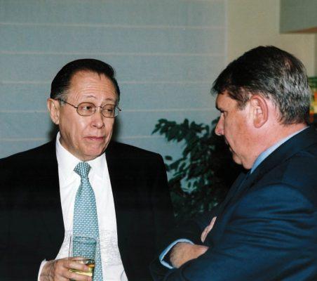 Almuerzo Orozco, Gil y Rubin (47)