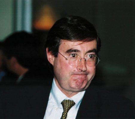 Claudio Aranzadi