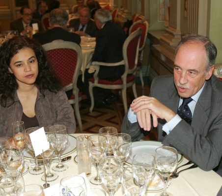 Almuerzo Shlolo Ben- Ami (34)