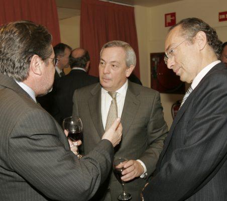 G. Arístegui (12)