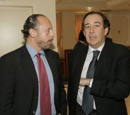 G. Arístegui (14)