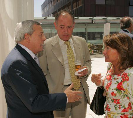 Garrigues2005_30