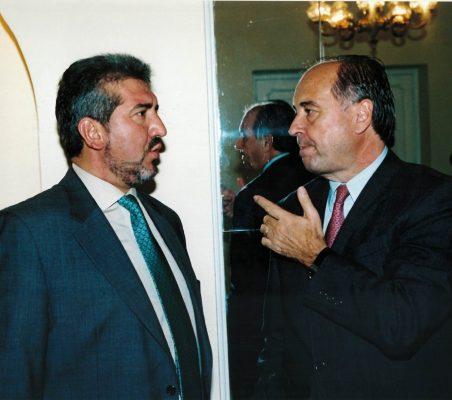 Jorge Semprún 2001 (1)