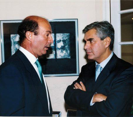 Jorge Semprún 2001 (4)