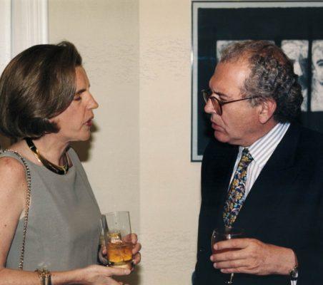 Joseph Stiglitz y Theo Waigel (15)