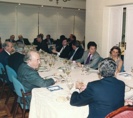 Joseph Stiglitz y Theo Waigel (22)