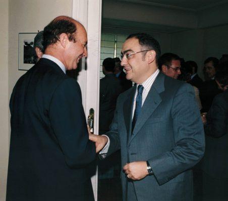 Miguel Iraburu
