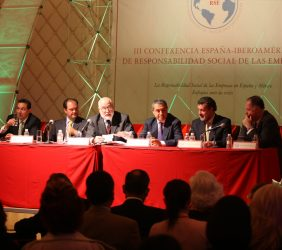 G.Merino,C. Fernández, A.Vives, I.Dechamps, M.Martínez, E. Andrade