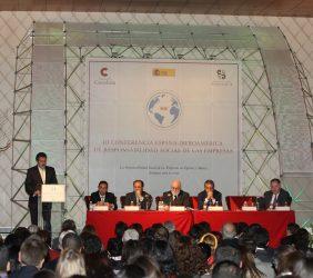 M.Martínez,G.Merino,C.Fernández,A.Vives,I.Dechamps,E.Andrade