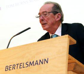 José Manuel Blecua, Director de la Real Academia Española