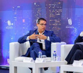 Gilberto Romero