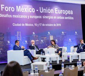 Cuarta Sesión. Innovación e Investigación su impacto en el bienestar social