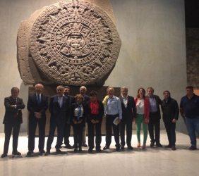 Mexico-UE2019_LP041