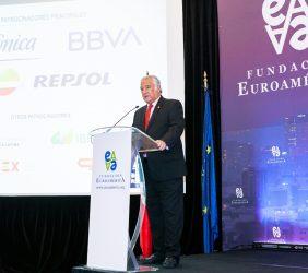 Miguel Torruco, Secretario de Turismo