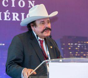 Senador Santana Armando Guadiana