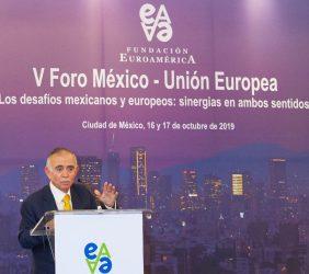 Mexico_UE2019_2almuerzo