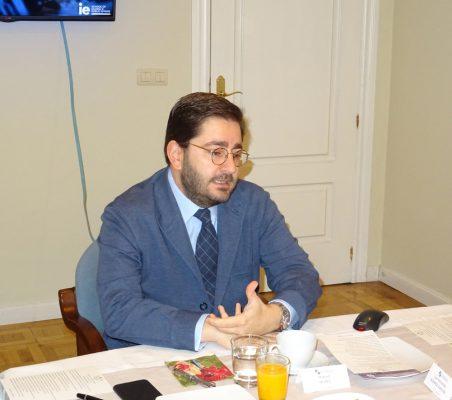 Manuel Múñiz
