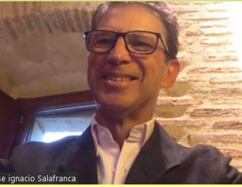 José Ignacio Salafranca