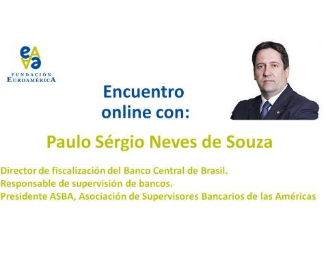 Paulo Sérgio Neves de Souza