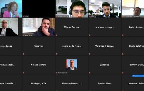 Participantes 2
