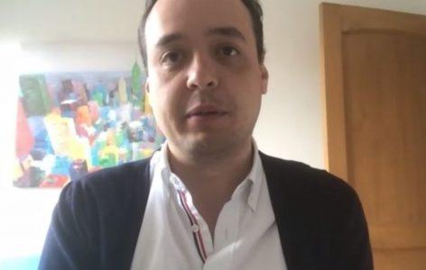 Ricardo Garzón