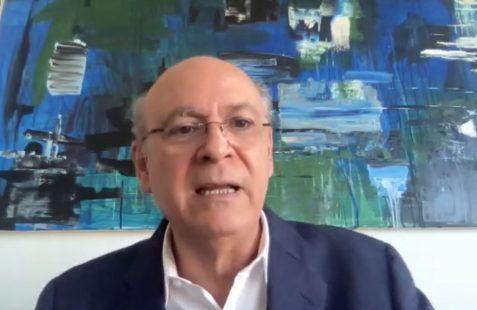 Carlos Fernando Chamorro, Periodista de investigación independiente nicaragüense